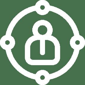 experience icon - Opleidingen