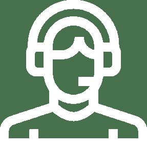 support icon - Opleidingen