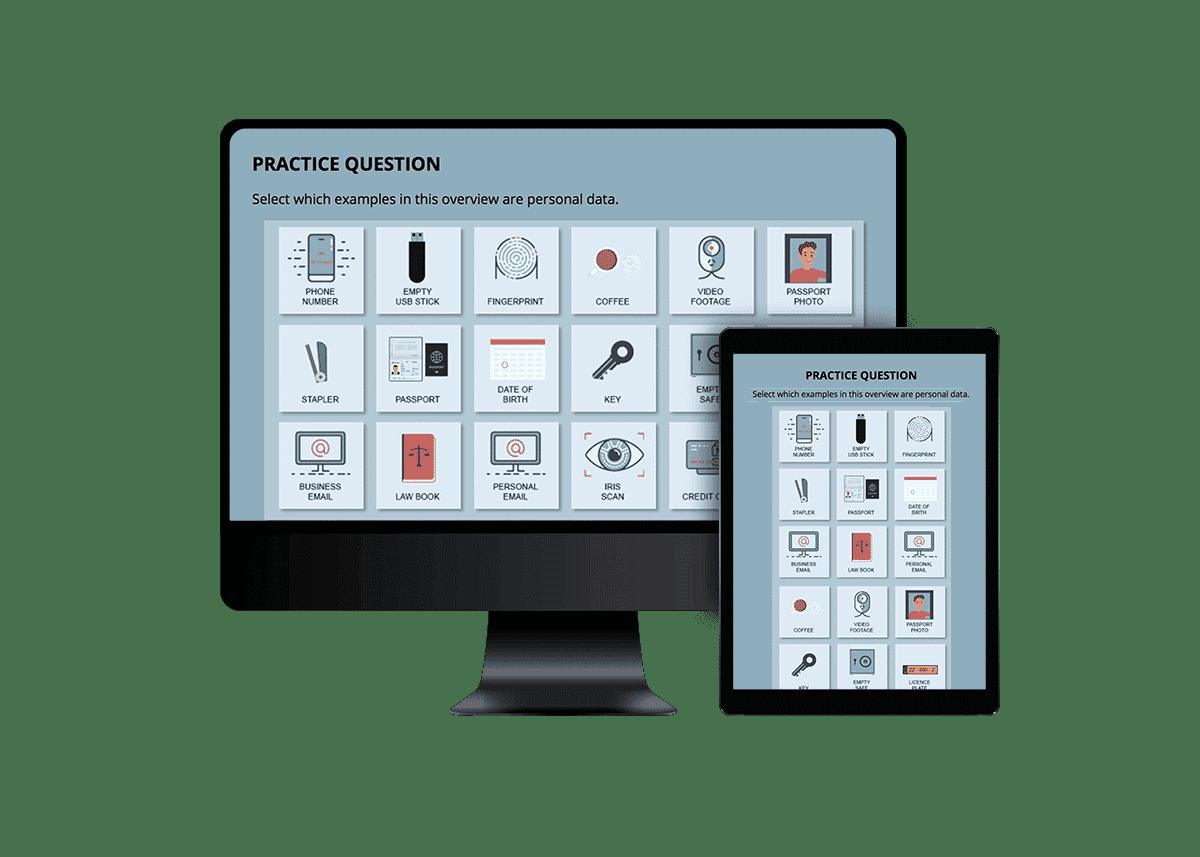 Mockup_E-learning_new